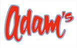 ADAM S