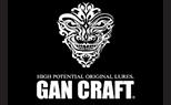 Gancraft