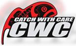 CWC - STRIKE PRO